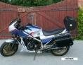 foto - Honda VF 750 S