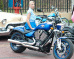 Motocykle Victory w salonie Free&Fun