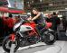 EICMA 2010 - Magia Ducati 01