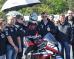 Auto Fus BMW Team debiutuje na torze