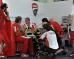 Poznaj skład teamu Ducati MotoGP