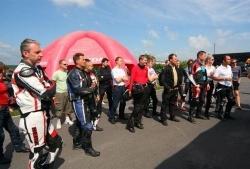 Honda Fun and Safety w Radomiu